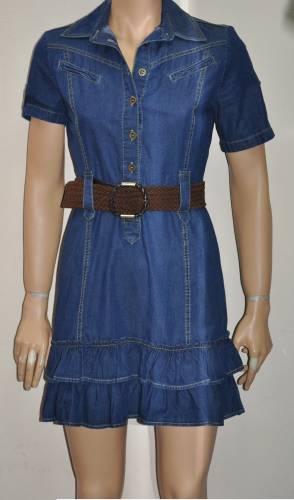И мужскую коллекцию одежды от тм koton